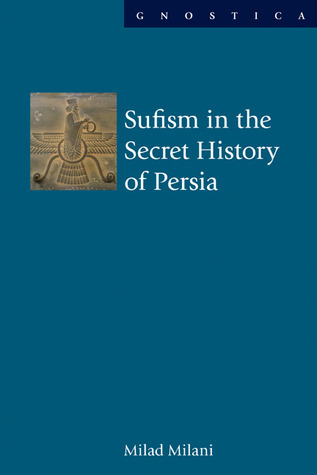 Sufism-in-the-Secret-History-of-Persia