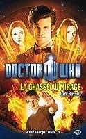 Doctor Who: La Chasse au Mirage