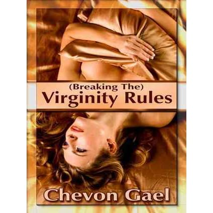 french-virginity-ruling-arab