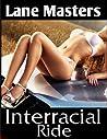 Interracial Ride