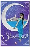 Starcursed