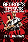 George's Terms (Z is for Zombie, #1)