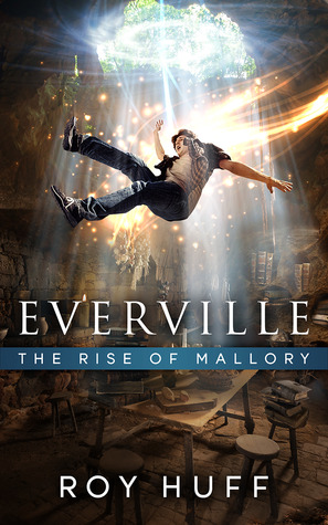 The Rise of Mallory  pdf