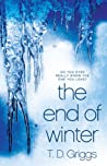 The End of Winter audiobook download free