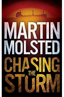 'Chasing