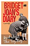 Bridget and Joan's Diary