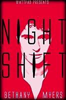 Night Shift (Night Shift Series, #1)