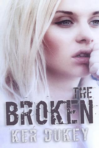 The Broken (The Broken, #1)