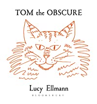 Tom the Obscure