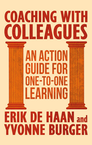 Coaching-with-Colleagues-An-Action-Guide-to-One-to-One-Learning