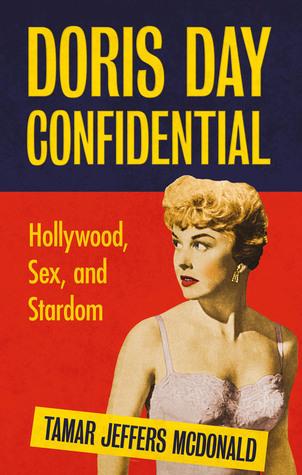 Doris Day Confidential