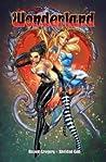 Wonderland, Volume 1 (Grimm Fairy Tales Presents)