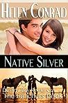 Native Silver (Destiny Bay: The Ranchers #1)