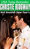 Not Another New Year's (Holiday Duet #2)