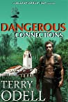 Dangerous Connections (Blackthorne, Inc., #5)