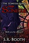 Scinegue: The Scinegue Conspiracy