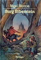 Burg Biberstein