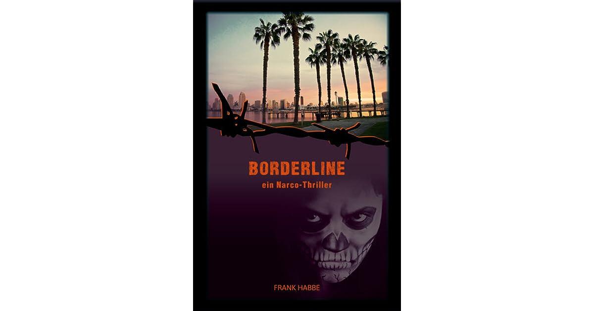 Ignorieren borderliner Borderline: Komplementärstörung