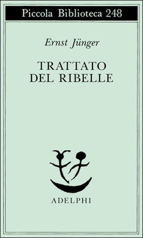 Trattato del Ribelle