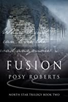 Fusion (North Star, #2)