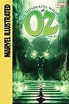 The Wonderful Wizard of Oz (The Wonderful Wizard of Oz, #4)