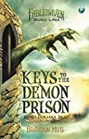 Keys to the Demon Prison - Kunci Penjara Iblis