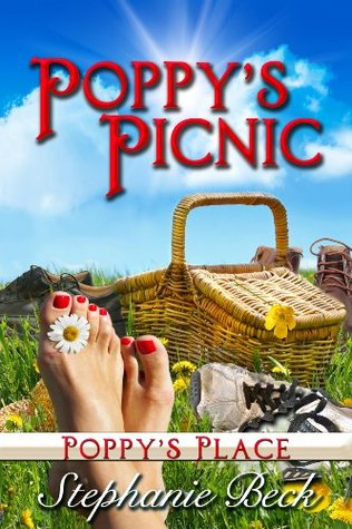 Poppy's Picnic by Stephanie Beck