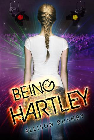 Being Hartley