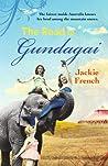 The Road to Gundagai (Matilda Saga, #3)