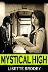 Mystical High (The Desert Series, #1)
