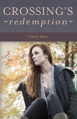 Crossing's Redemption (Crossing #4)