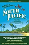 South Pacific: The Complete Book and Lyrics of the Broadway Musical