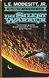 The Silent Warrior (Forever Hero, #2)