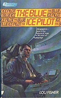 The Blue Ice Pilot