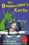 The Dragonsitter's Castle (Dragonsitter, #3)