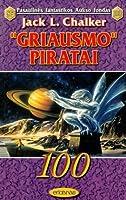 Griausmo piratai