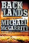 Backlands (Kerney Family, #2)