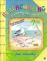 Beachcombing: Exploring the Seashore