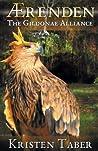Aerenden: The Gildonae Alliance  (Ærenden, #2)