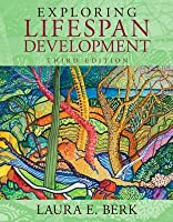 New Mydevelopmentlab with Pearson Etext -- Standalone Access Card -- For Exploring Lifespan Development