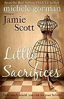 Little Sacrifices