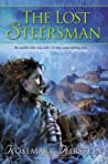 The Lost Steersman (The Steerswoman, #3)