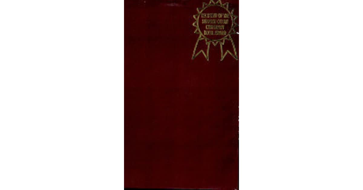 Philippine Constitution By Hector De Leon Pdf