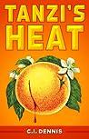 Tanzi's Heat