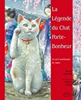 La légende du Chat Porte-Bonheur