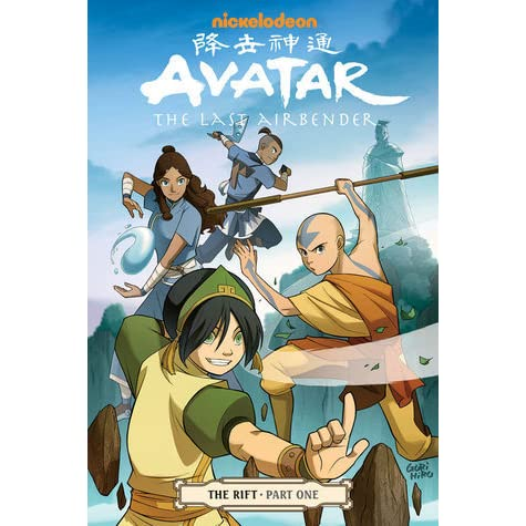 avatar the last airbender season 2 episode 4 download