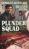 Plunder Squad (Parker, #15)