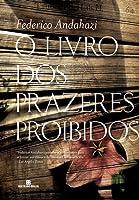 O Livro dos Prazeres Proibidos