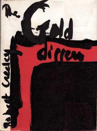 CREELEY review | William Doreski - Academia.edu