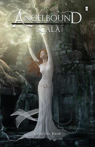 Scala by Christina Bauer